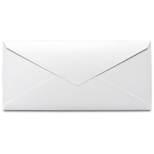 enveloppe-longue-DL