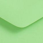 vert-pale