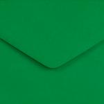 vert-profond