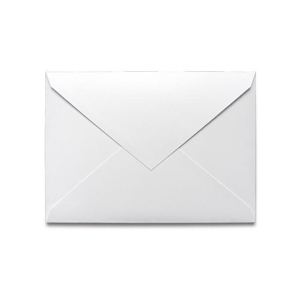 enveloppe-C6