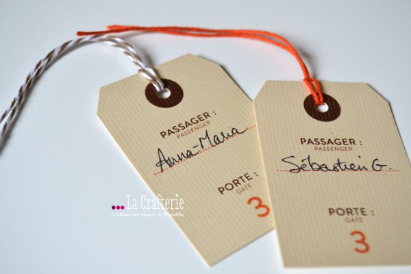 faire-part-passeport-etiquette-bagage-mila3