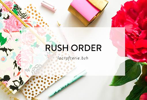 rush-order