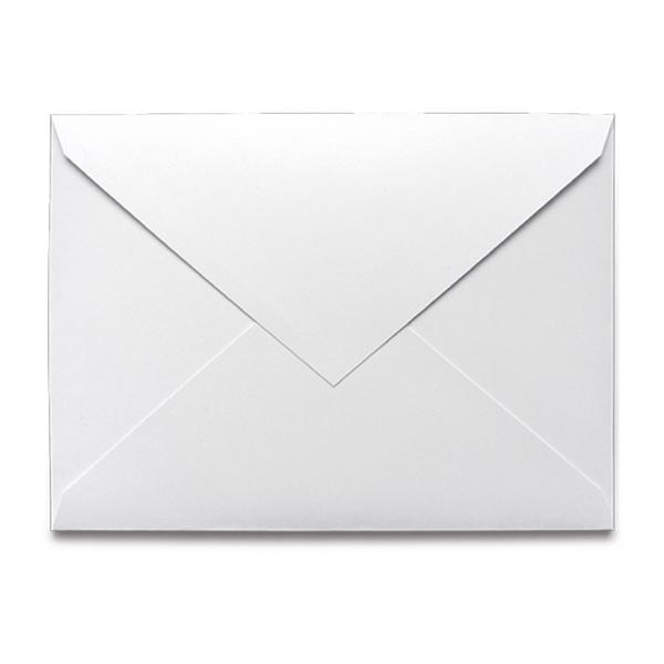 enveloppe-C5