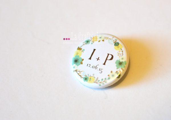 badge-couronne-fleur2