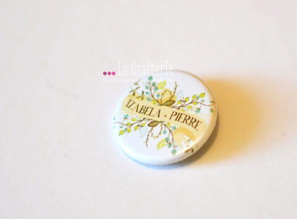 badge-couronne-fleur3