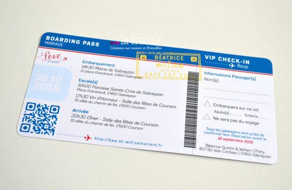 faire-part-mariage-billet-avion-love-airways5