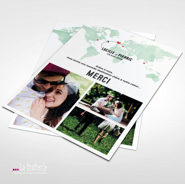 carte-remerciement-mariage-milovana1