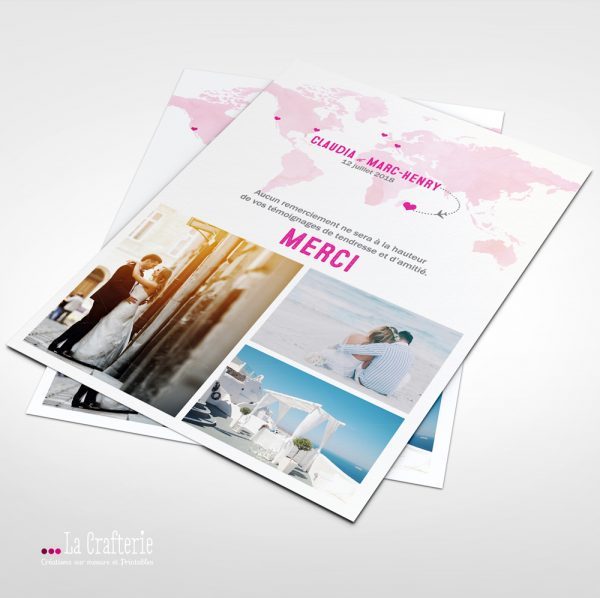 carte-remerciement-mariage-milovana2