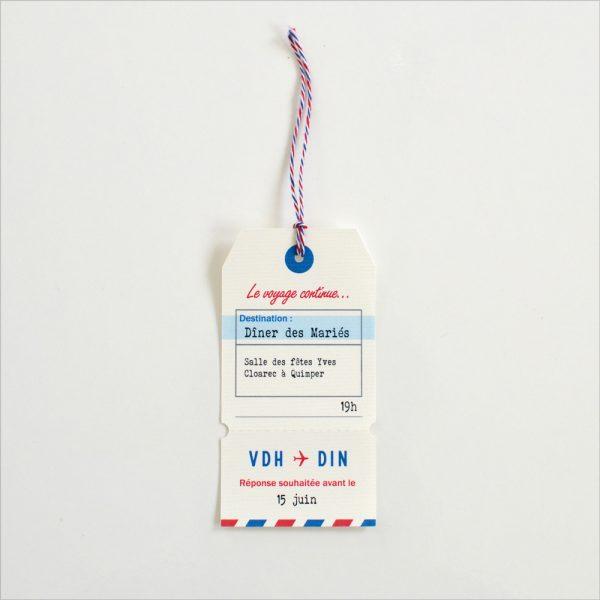 carton-invitation-etiquette-bagage1