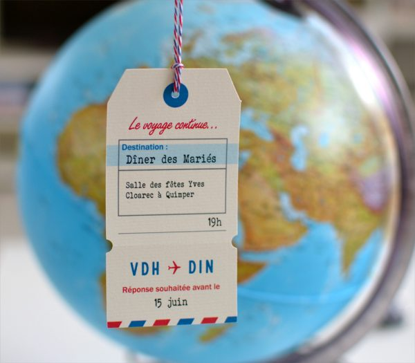 carton-invitation-etiquette-bagage3