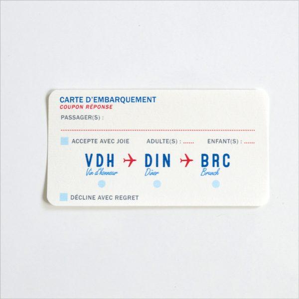 coupon-reponse-carte-d-embarquement1