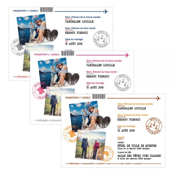 faire-part-passeport-milovana-couleurs-personnalisables