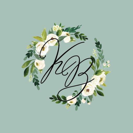 Logo Mariage