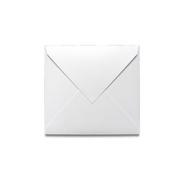 enveloppe-carree