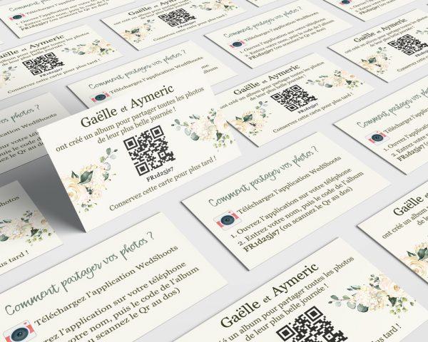 mini-carte-instruction-wedshoots-ceremony