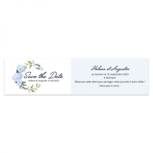 save-the-date-mariage-hortensia-2