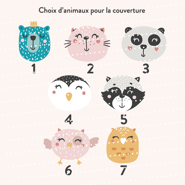 faire-part-naissance-baby-book-animaux