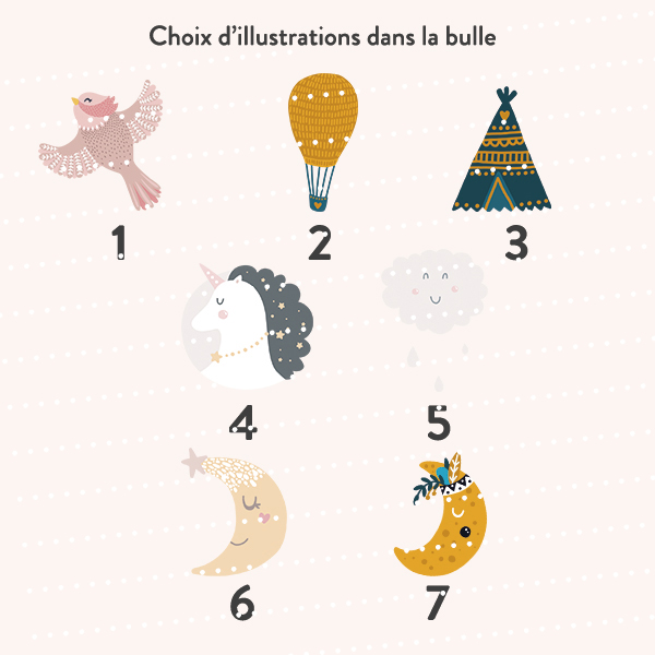 faire-part-naissance-baby-book-illustrations
