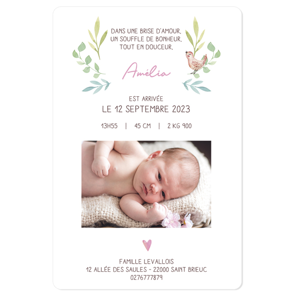 faire-part-naissance-herisson-verso-photo