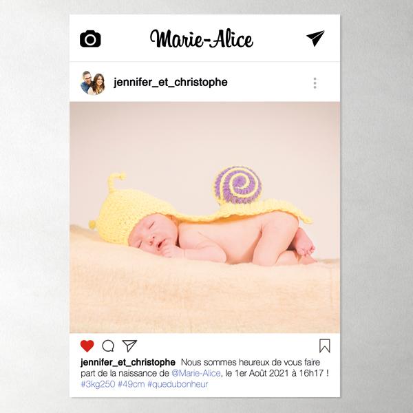 faire-part-naissance-instagram-recto