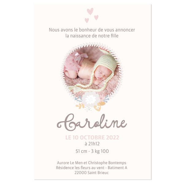 faire-part-naissance-licorne-verso-photo