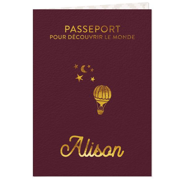 faire-part-naissance-voyage-passeport-couverture