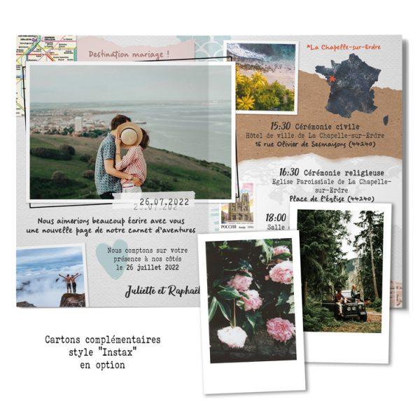 cartons-invitation-instax-carnet-d-aventure