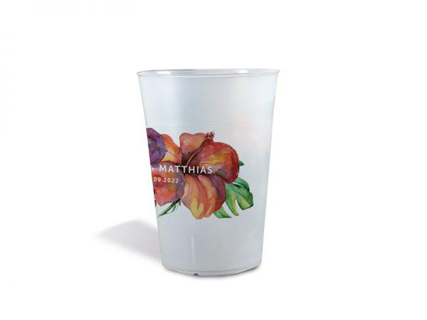 gobelet-mariage-hibiscus2