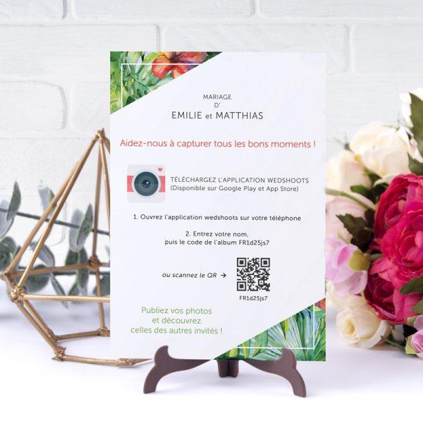 instructions-wedshoots-hibiscus