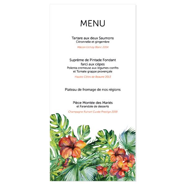 menu-mariage-hibiscus