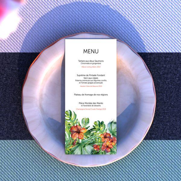 menu-mariage-hibiscus2