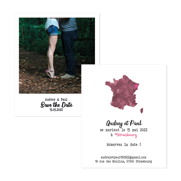 save-the-date-mariage-polaroid-carnet-d-aventures-couleurs