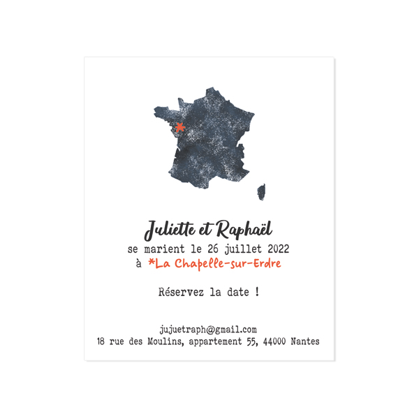 save-the-date-mariage-polaroid-carnet-d-aventures-verso
