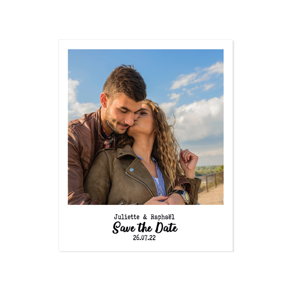 save-the-date-mariage-polaroid-carnet-d-aventures