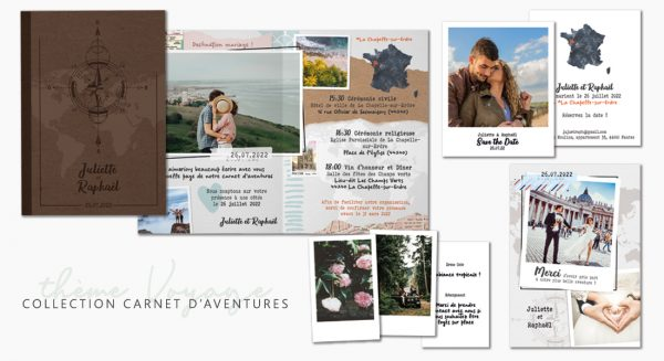 slider-carnet-aventure-faire-part-mariage