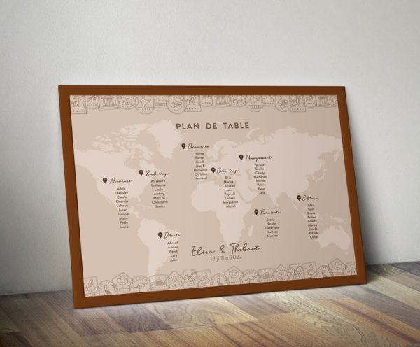 plan-de-table-mariage-globetrotter-monde