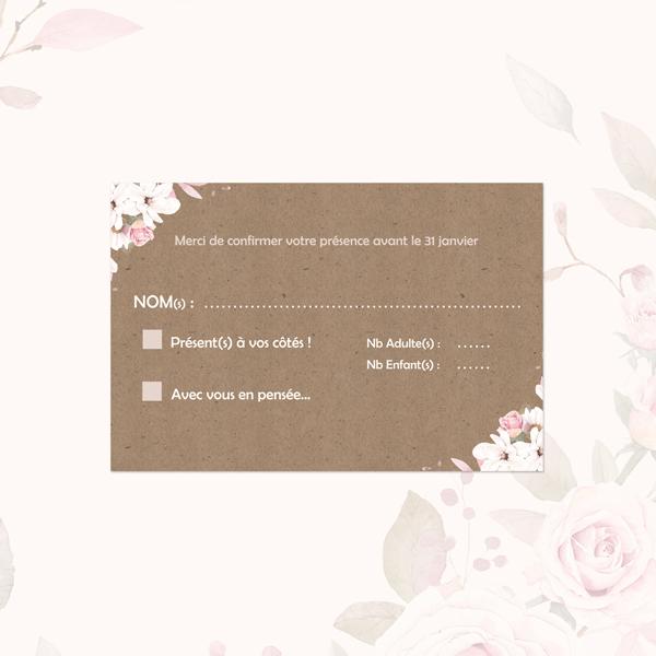 carte-reponse-mariage-slubna-rose