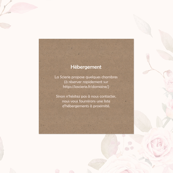 carton-invitation-mariage-slubna-rose-verso