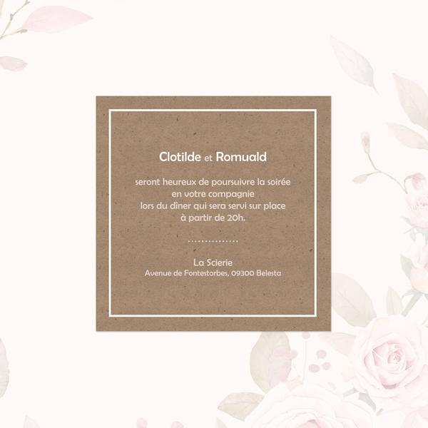 carton-invitation-mariage-slubna-rose