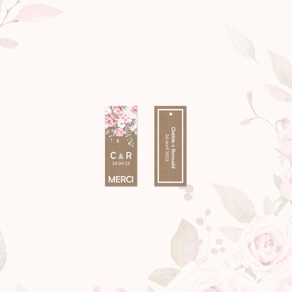 etiquette-cadeau-slubna-rose