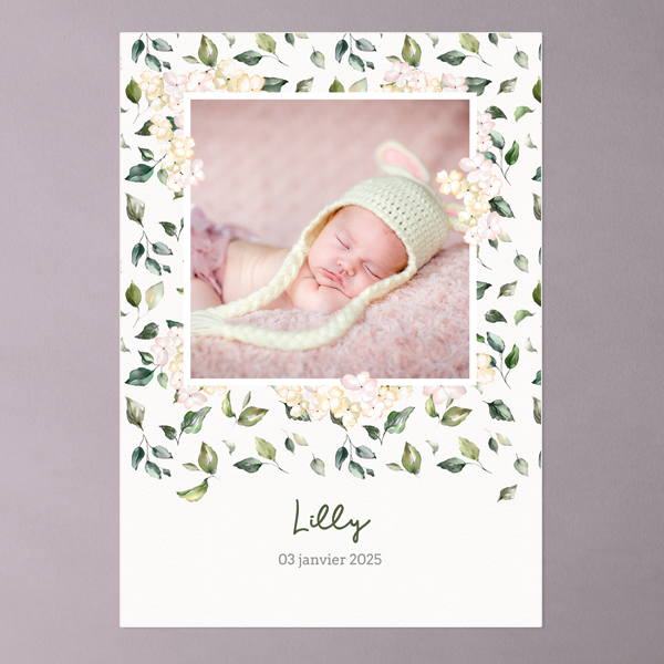 faire-part-naissance-lilly-recto