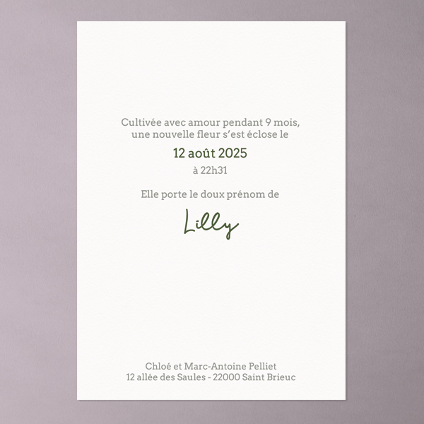 faire-part-naissance-lilly-verso