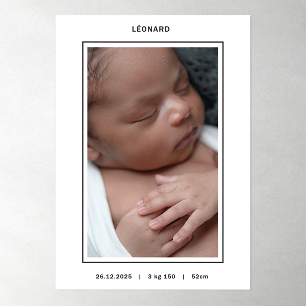 faire-part-naissance-little-one-recto