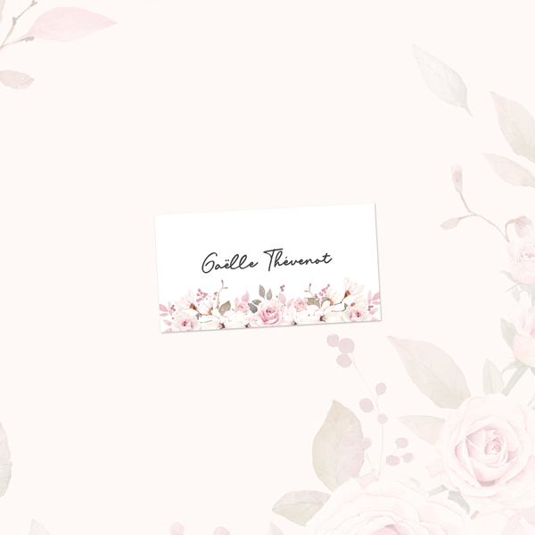 marque-place-mariage-slubna-rose2