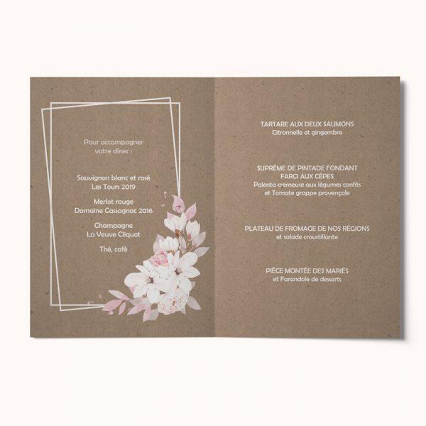 menu-mariage-slubna-rose-interieur