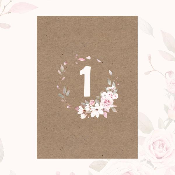 nom-numero-de-table-slubna-rose1