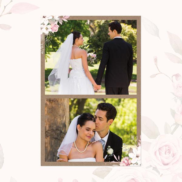 remerciement-mariage-slubna-rose-recto