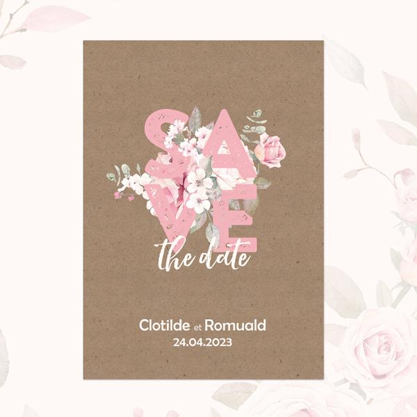 save-the-date-slubna-rose-recto
