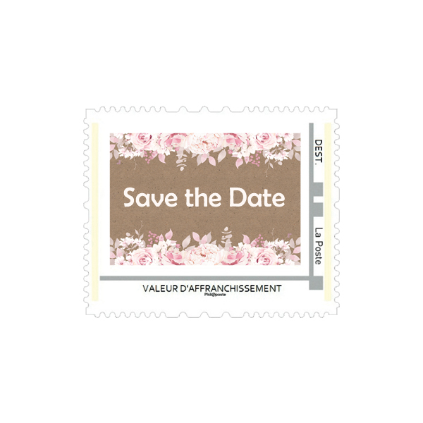 timbre-personnalise-slubna-rose-save-the-date