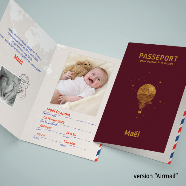 faire-part-naissance-passeport-pour-le-monde-airmail